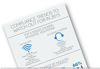 Compliance_Trends_to_Watch_in_2015