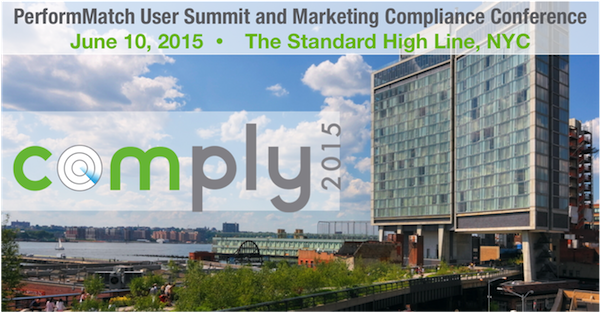 COMPLY2015