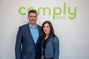alison-levine-keynore-comply2019