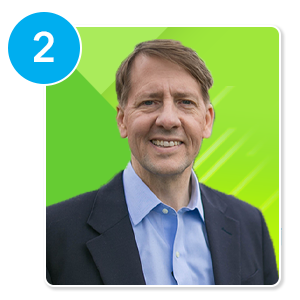 richard-cordray-former-cfpb-director