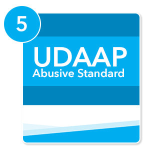 cfpb-abusive-policy-UDAAP