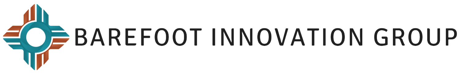 Barefoot Innovation Group