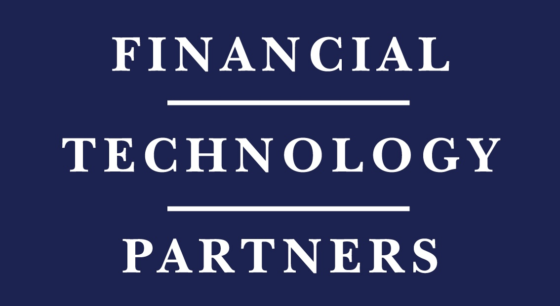 FTPartners_logo