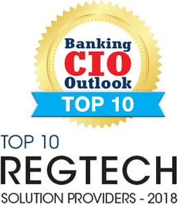 CIO-Banking-names-PerformLine-top-ten-regtech-solution-provider