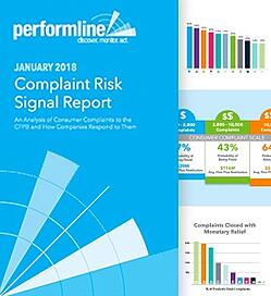 PerformLine Risk Signal Report
