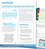EOY-2019-thumbnails-Social-Media-Guide-v1
