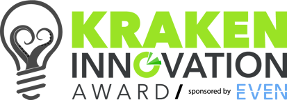 Kraken-Innovation-Award-hz-1