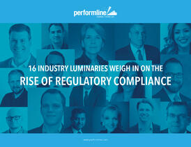 eBook-Regulatory Compliance