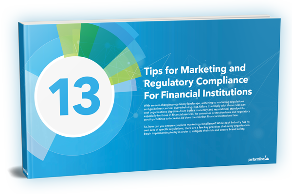 tips for marketing compliance