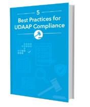 UDAAP-compliance-best-practices-guide
