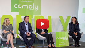 COMPLY-Social-Media-compliance-session-2019