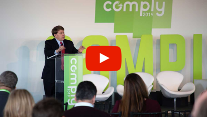 andrew-smith-director-ftc-comply-keynote-video