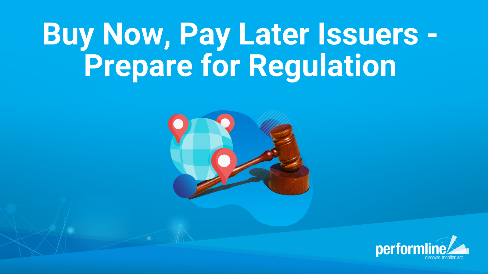Buy Now, Pay Later Issuers—Prepare for Regulation