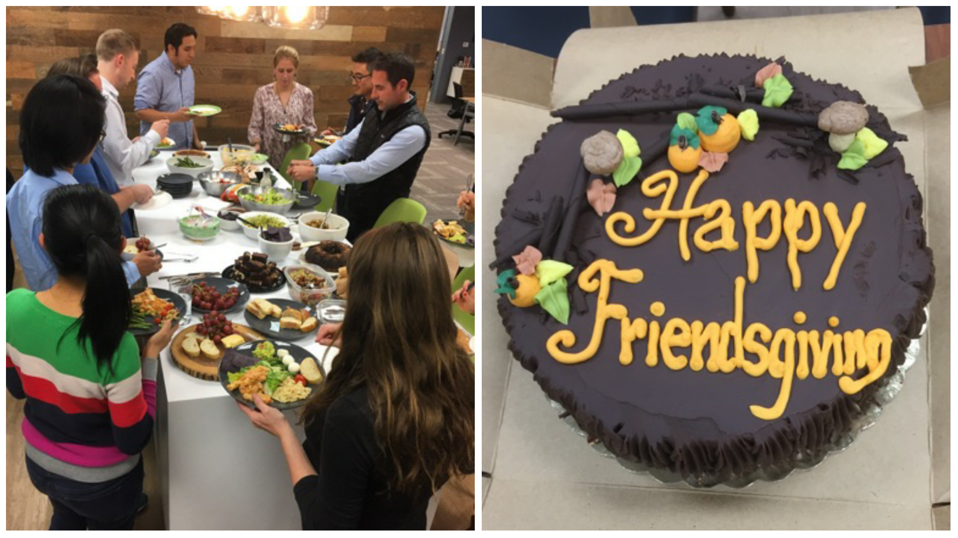 What We're Thankful For At PerformLine