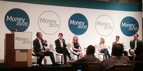 Our Picks for Money20/20: Compliance and Regulatory Sessions