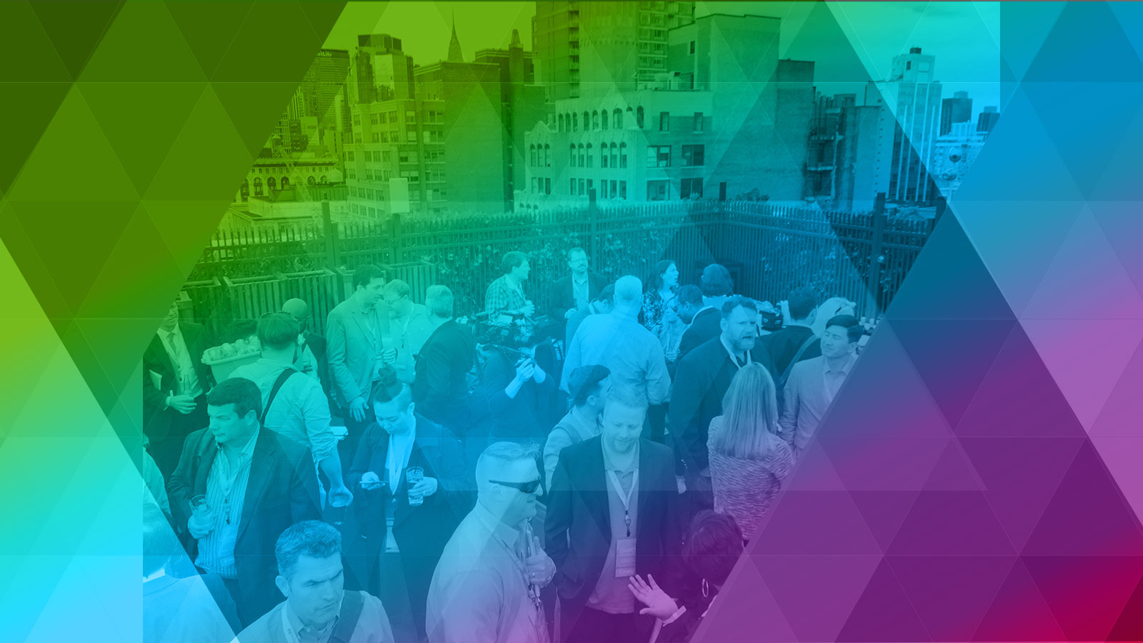 6 Reasons Why You Can't Miss COMPLY2018