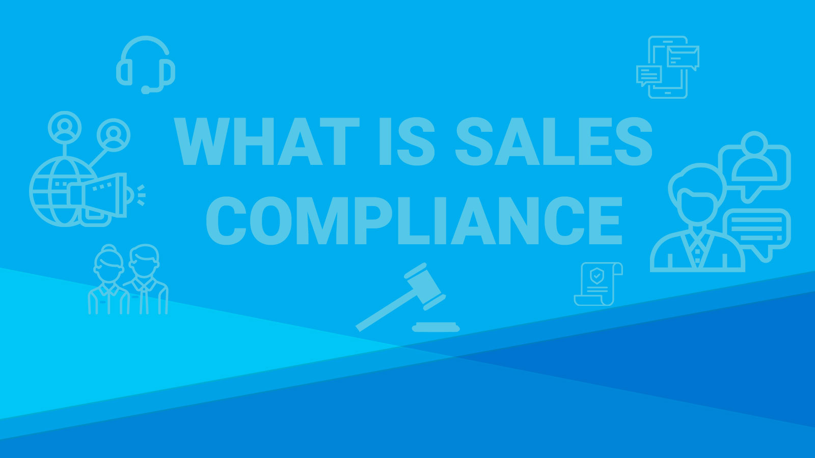 Sales Compliance: What Is It & Why Is It Important?