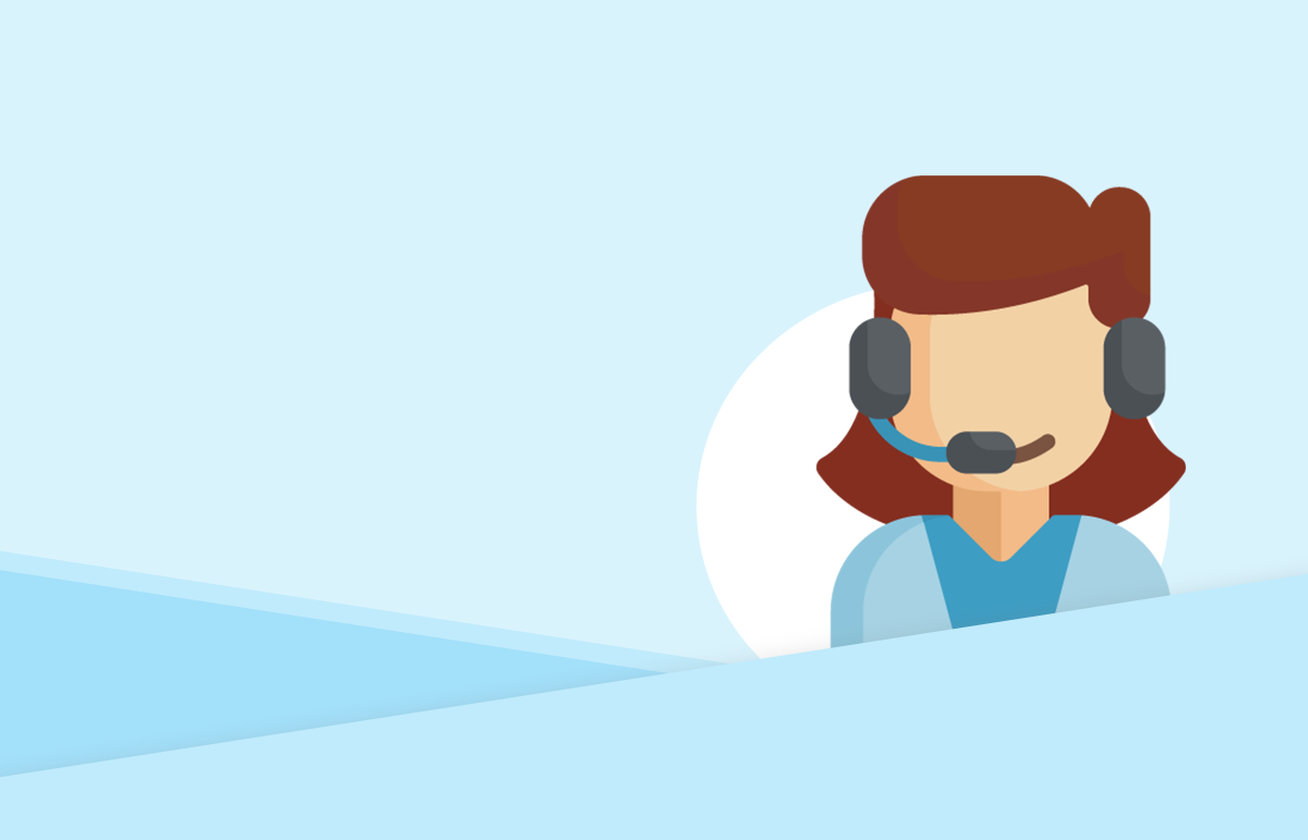 Solving Your 5 Biggest Performance Management Challenges in Your Call Center [GUIDE]