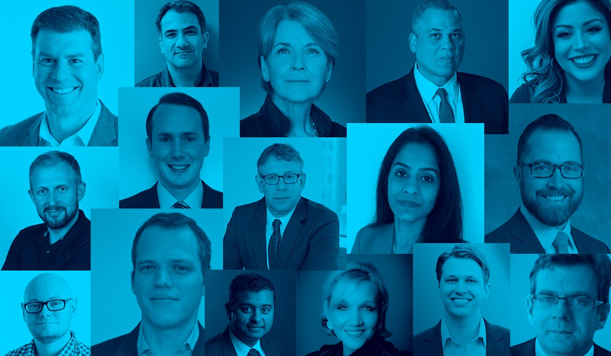 eBook: 16 Industry Luminaries Weigh in on The Rise of Regulatory Compliance