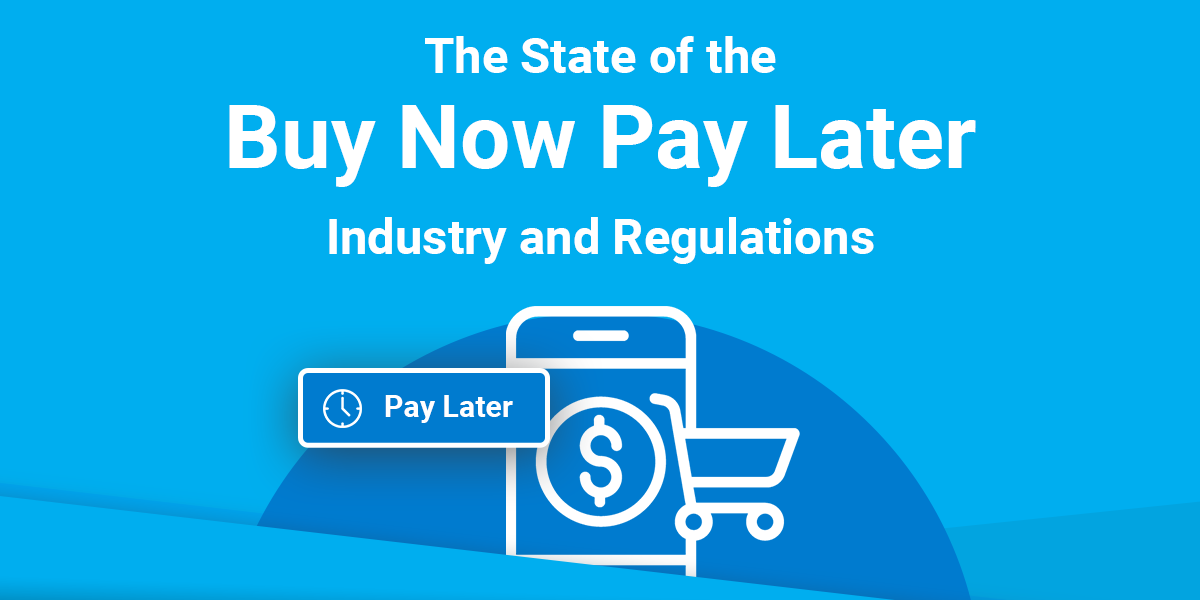 The State of the BNPL Industry and Regulations