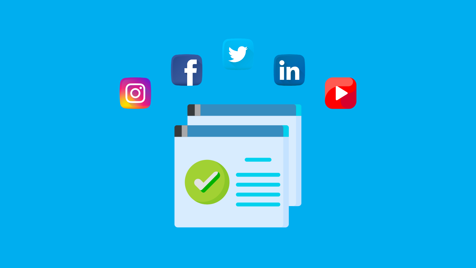 How to Manage Social Media Marketing and Compliance In Financial Institutions [PART 3]