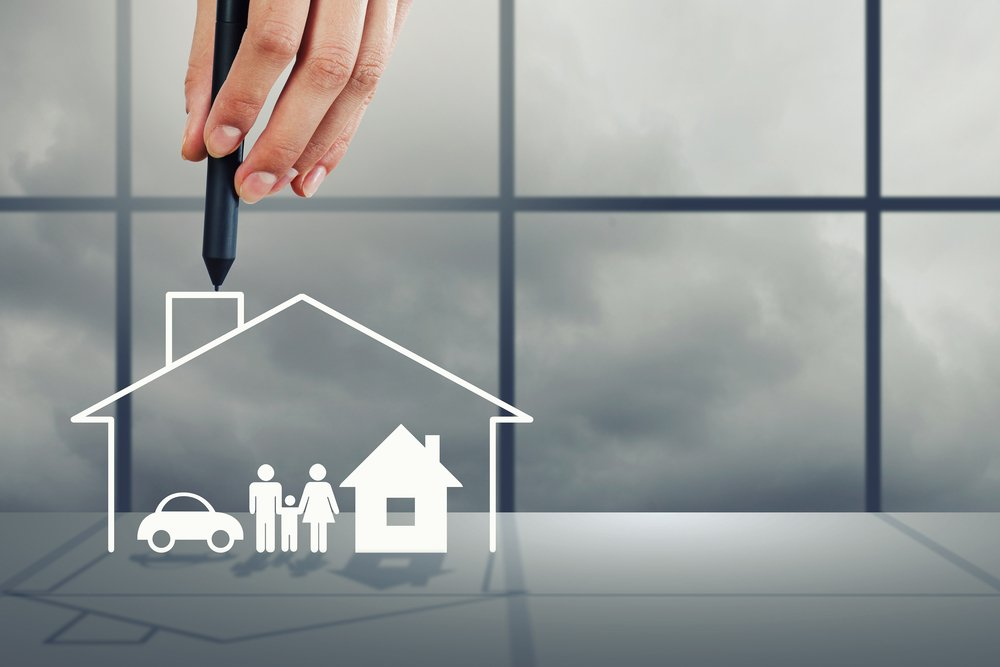 Mortgage Servicers and Verbal Loss Mitigation During COVID-19