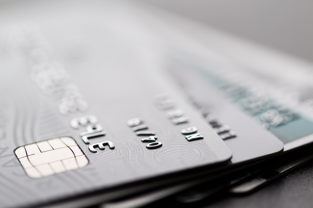 3 Trends That Leave Credit Card Issuers Exposed To Risk
