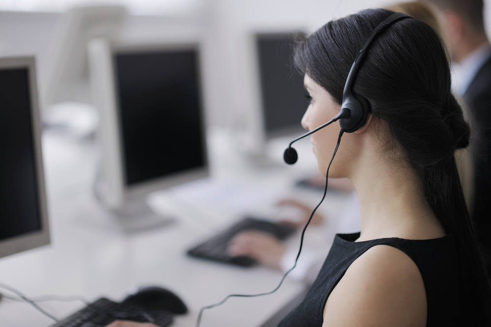 What Is Call Center Compliance?
