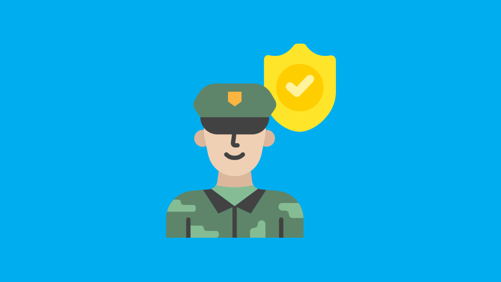 Why the CFPB Is Educating Servicemembers and Why That's Important for Financial Institutions