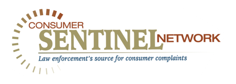 FTC's Consumer Sentinel Network Reveals High-Risk Trends