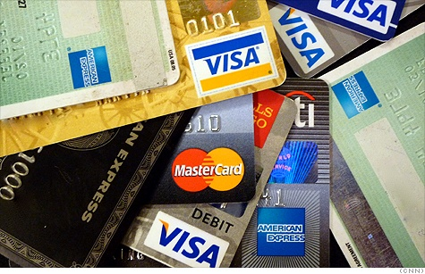 Four Steps to Staying CARD Act Compliant