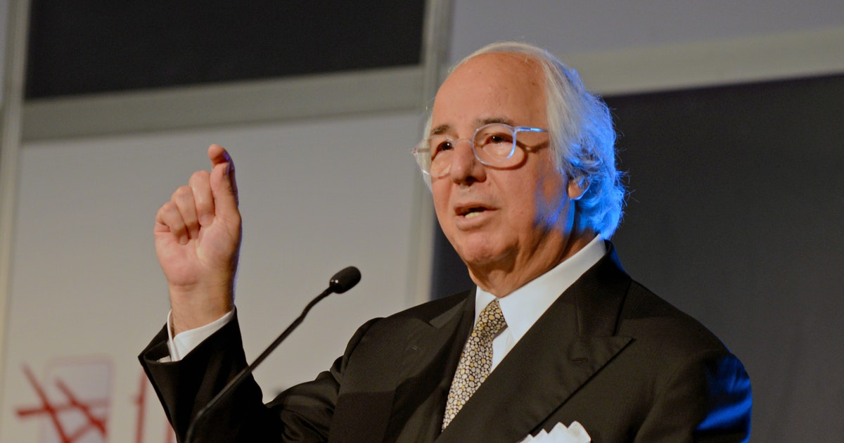 Frank Abagnale to Keynote COMPLY2018