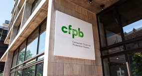 How the CFPB Uses Data From Their Consumer Complaint Database