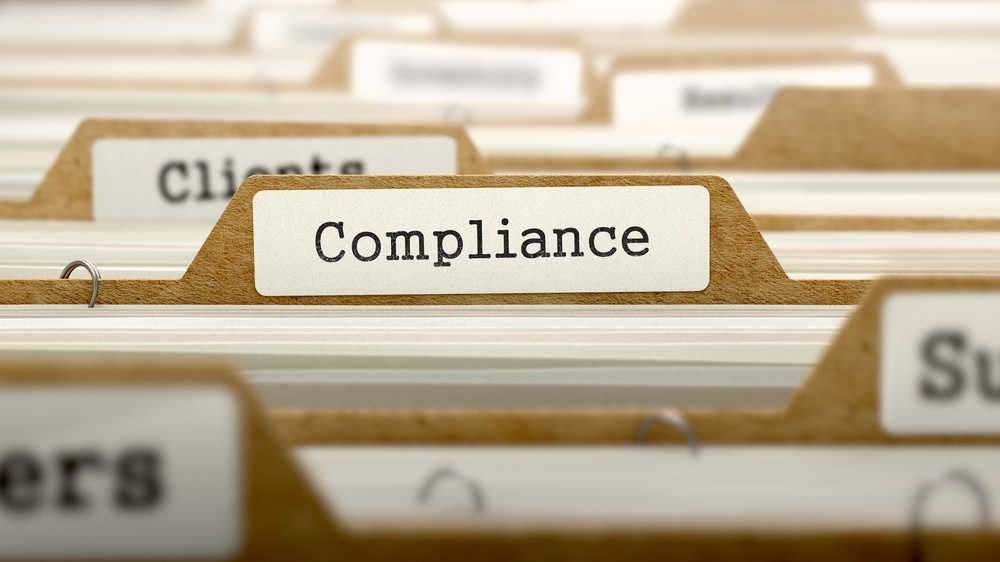 What Is Marketing Compliance?